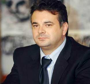 "Presa de azi: Taxa lui Branza si ""jigodiile"" din politica"