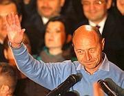 Presa de azi : Guvernul Boc ii securizeaza lui Basescu finalul de mandat
