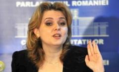 Presa de azi: Lupta din Parlamentul Romaniei continua, cea pentru al R. Moldova s-a incheiat