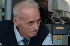 Presa externa, despre Visinescu: Primul roman acuzat de genocid, dupa regimul Ceausescu