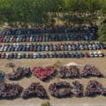Presa franceza: Dacia, un succes al Renault, un model economic greu de copiat