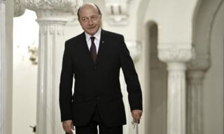 Presa germana si austriaca: Puciul lui Ponta