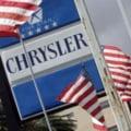 Presa internationala: Falimentul Chrysler, amanat