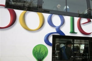 Presa internationala: Google, acuzat de spionaj in China