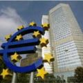 Presa internationala - Economia europeana, volatila si impredictibila