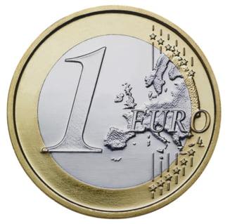 Presa internationala - Germania sustine infiintarea unui Fond Monetar European