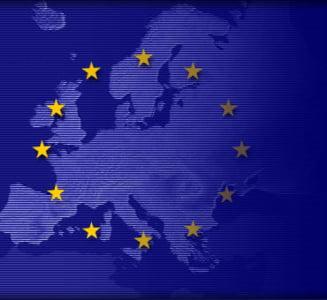 Presa internationala - UE ia masuri dure impotriva statelor cu probleme fiscale