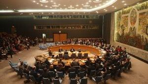 Presa rusa: Renasterea separatismului etnic in UE - Romania, centrul conflictului