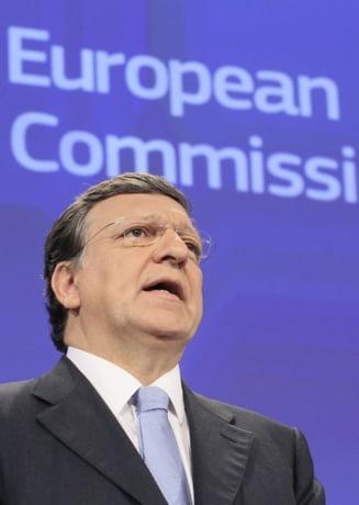Presa straina: UE critica dur Romania din cauza independentei justitiei