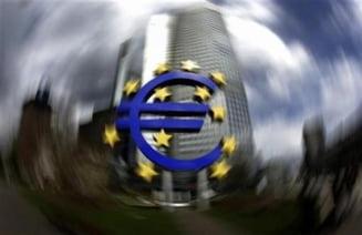 Previziuni 2013: Default, lait-motivul in Europa