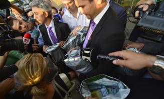 Privatizarea Oltchim Combinatul are director nou si e gata de redeschidere