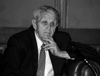 Procesul Visinescu: Ce credea Coposu despre tortionar si noi marturii despre atrocitatile comise