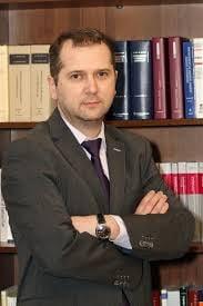Profil de presedinte Prof. Stefan Deaconu: Pe cine eliminam la alegerile prezidentiale?