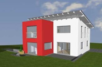 Programul de guvernare: Prima Casa devine Noua Casa