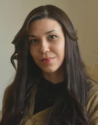 Psihologie pe intelesul tau, cu Alexandra Demian: Blocaje si tipare de comunicare in cuplu