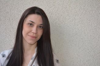 Psihologie pe intelesul tau, cu Alexandra Demian: Stima de sine si extremele ei