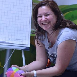 Psihologie pe intelesul tau, cu Alina Pavel: Fericirea in doi. Cat e mana destinului?