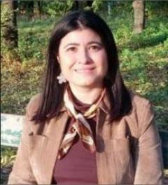 Psihologie pe intelesul tau, cu Mihaela Oancea - Atacurile de panica
