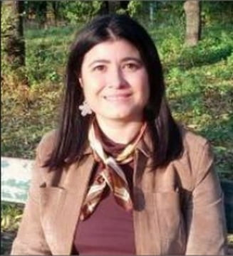Psihologie pe intelesul tau, cu Mihaela Oancea - Suferi de stres cronic?