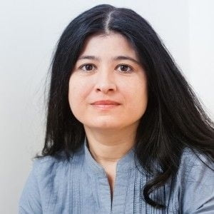 Psihologie pe intelesul tau, cu Mihaela Oancea: Cum se manifesta depresia
