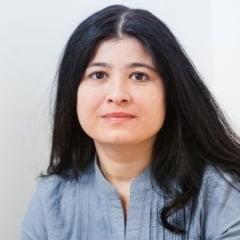 Psihologie pe intelesul tau, cu Mihaela Oancea: Relatia defectuoasa cu mancarea