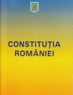Raluca Alexandrescu in Revista 22: Spre cea mai neliberala Constitutie