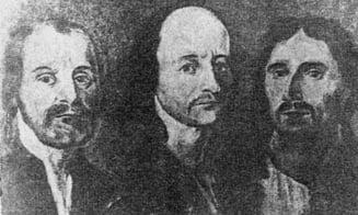 Rascoale romanesti: Rascoala lui Horea, Closca si Crisan