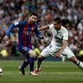 Real Madrid si FC Barcelona dau lupta decisiva pentru titlu in Spania: Echipele probabile si ultimele informatii