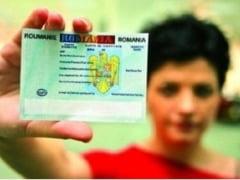 Recensamant 2011: Declararea CNP-ului nu este obligatorie