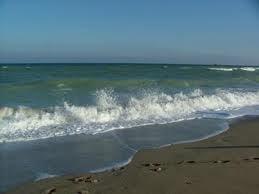 Recomandari de weekend: Petrecerile de 1 mai si surprizele de pe litoral