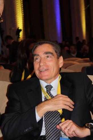Redeschiderea dosarului Mineriadei Petre Roman: Sa-i gasim pe cei care au instigat
