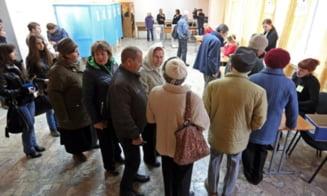 Referendum in Crimeea Casa Alba, reactie dura: Actiunile Rusiei, periculoase si destabilizatoare