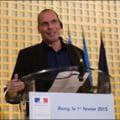 Referendum in Grecia: Ministrul de Finante pluseaza - In ce conditii isi va da demisia