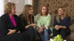 Reportaj BBC: Revolutia din Romania vazuta prin ochii a trei generatii