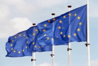 Reuters: Europa cu mai multe viteze risca sa ridice o noua Cortina de Fier intre est si vest