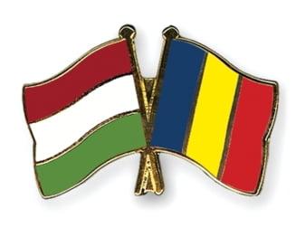 Reuters: Romania ar putea sa dea lectii Ungariei in privinta acordului cu FMI