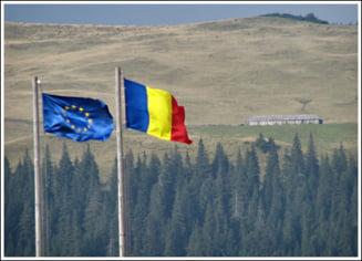 Reuters: De la marginea Europei, Romania si Bulgaria cauta acceptarea Uniunii