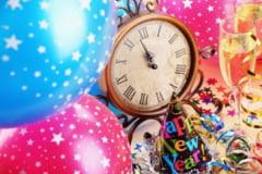 Revelion 2014 - Unde si cum ne distram