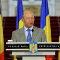 Revista presei: Basescu admite - nu va da in veci puterea Opozitiei