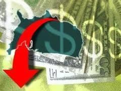 Revista presei: Cum ne afecteaza reducerea ratingului SUA