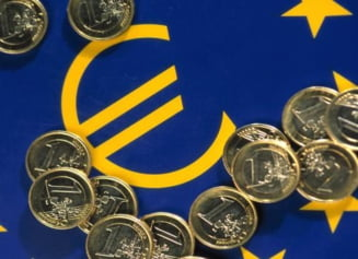 Revista presei: De ce nu ne mai grabim sa trecem la euro