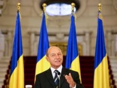 Revista presei: Lupta anticoruptie nu se vede la Bruxelles