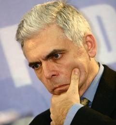Revista presei: Romania si Libia, Severin si spaga