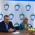 Revolta in PMP Ce spune Udrea despre candidatul la prezidentiale si excluderea Elenei Basescu