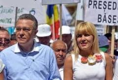 Revolta in PMP Partidul cu Udrea, Fundatia cu Diaconescu?