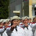 Rezultate Bac 2013: Toti absolventii liceelor militare din tara au luat Bac-ul