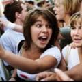 Rezultate Bacalaureat 2013: Rata de promovare in randul fetelor - 62,25%, baietii - 47,64%