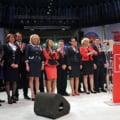Rezultate alegeri europarlamentare: Reactiile liderilor PSD din teritoriu - se vrea refacerea USL (Video)