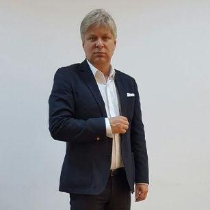 Rezultate alegeri locale 2016 - PSD il ironizeaza pe Nicusor Dan: Sa renumere singur voturile, poate castiga Sectorul 1