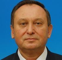 Rezultate alegeri parlamentare 2012: Ion Stan, acuzat de trafic de influenta, castiga un nou mandat